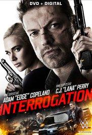 Watch Movie Interrogation