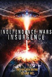 Watch Movie Interstellar Wars
