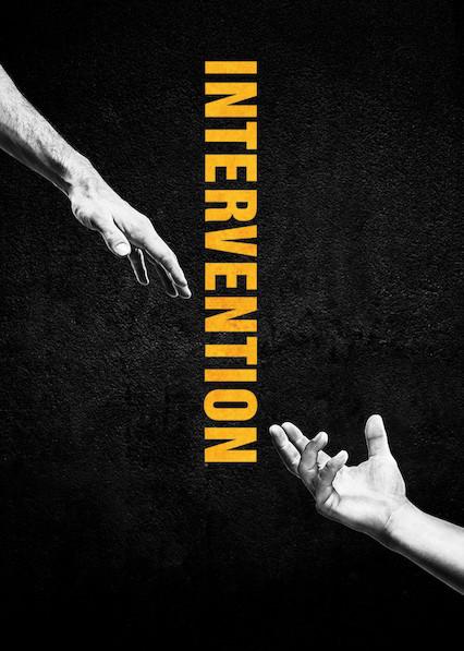 Watch Movie Intervention - Season 21