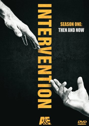Watch Movie Intervention - Season 4