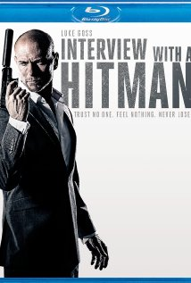 Watch Movie Interview With A Hitman