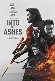 Watch Movie Into the Ashes