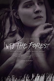 Watch Movie Into the Forest