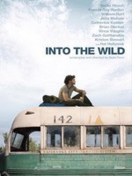 Watch Movie Into The Wild