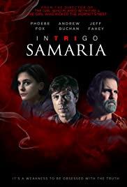 Watch Movie Intrigo: Samaria