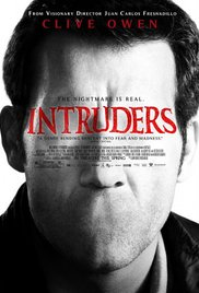 Watch Movie Intruders (2011)