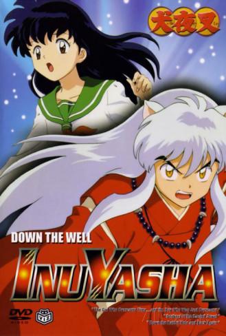 Watch Movie Inuyasha - Season 7