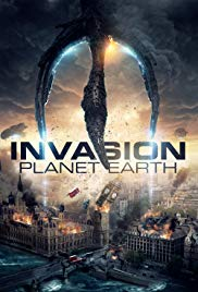 Watch Movie Invasion Planet Earth