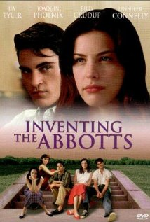 Watch Movie Inventing the Abbotts