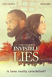 Watch Movie Invisible Lies