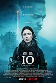Watch Movie IO