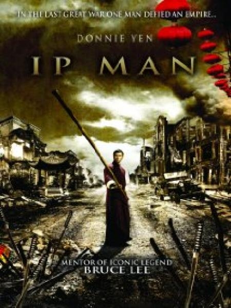 Watch Movie Ip Man