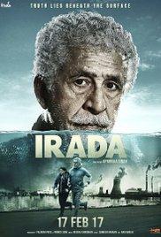 Watch Movie Irada