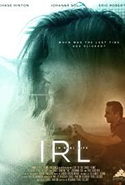 Watch Movie IRL