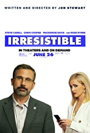 Watch Movie Irresistible