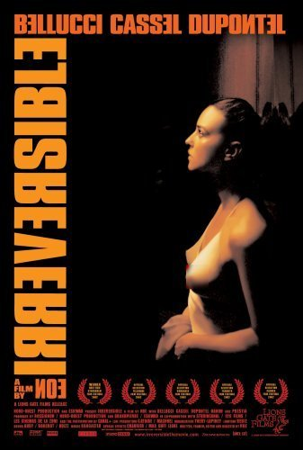 Watch Movie Irreversible