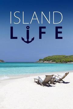 Watch Movie Island Life - Season 8