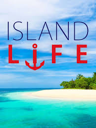 Watch Movie Island Life - Season 9