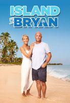 Watch Movie Island Of Bryan - Season 1