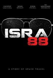 Watch Movie ISRA 88