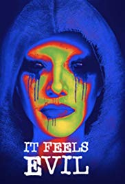 Watch Movie It Feels Evil - Season 1
