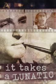 Watch Movie It Takes a Lunatic