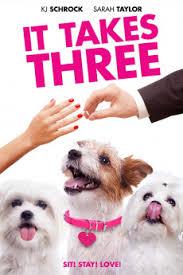 Watch Movie It Takes Three