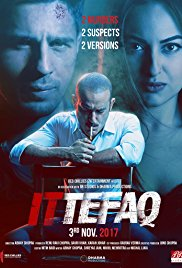 Watch Movie Ittefaq
