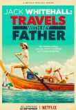 Watch Movie Jack Whitehall: Travels with my Father - Season 1