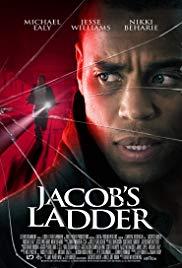 Watch Movie Jacob's Ladder