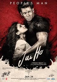 Watch Movie Jai Ho