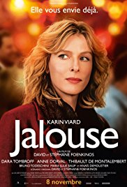 Watch Movie Jalouse