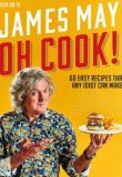 Watch Movie James May: Oh Cook! - Season 1