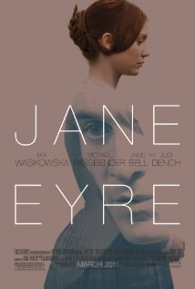 Watch Movie Jane Eyre