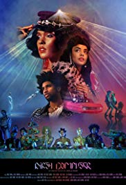 Watch Movie Janelle Monáe: Dirty Computer