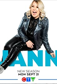 Watch Movie Jann - Season 2