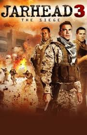 Watch Movie Jarhead 3 The Siege