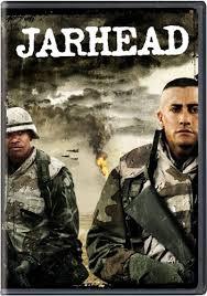 Watch Movie Jarhead