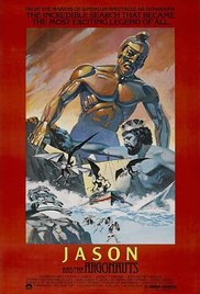 Watch Movie Jason and the Argonauts