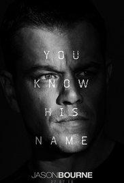 Watch Movie Jason Bourne