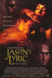 Watch Movie Jason's Lyric