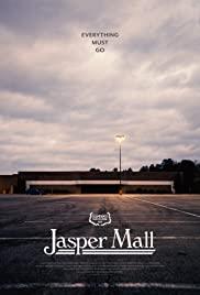 Watch Movie Jasper Mall