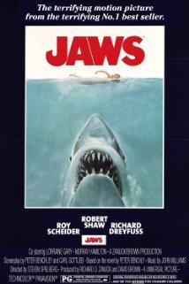 Watch Movie Jaws 1