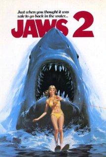 Watch Movie Jaws 2