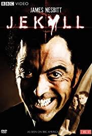 Watch Movie Jekyll - Season 1