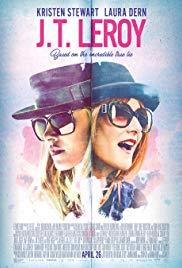 Watch Movie Jeremiah Terminator LeRoy