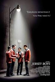 Watch Movie Jersey Boys
