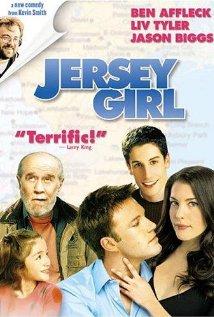 Watch Movie Jersey Girl