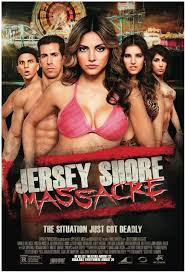 Watch Movie Jersey Shore Massacre
