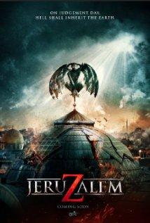 Watch Movie Jeruzalem